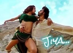 JIYA song lyrics - Gunday Song by Arijit Singh | Update Masti | Scoop.it