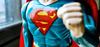 How To Make Your Employees Feel Like Superheroes | Art of Hosting | Scoop.it