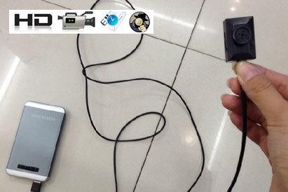 Spy Camera in Bangalore   Spy Camera & Spy Gadgets   Scoop.it
