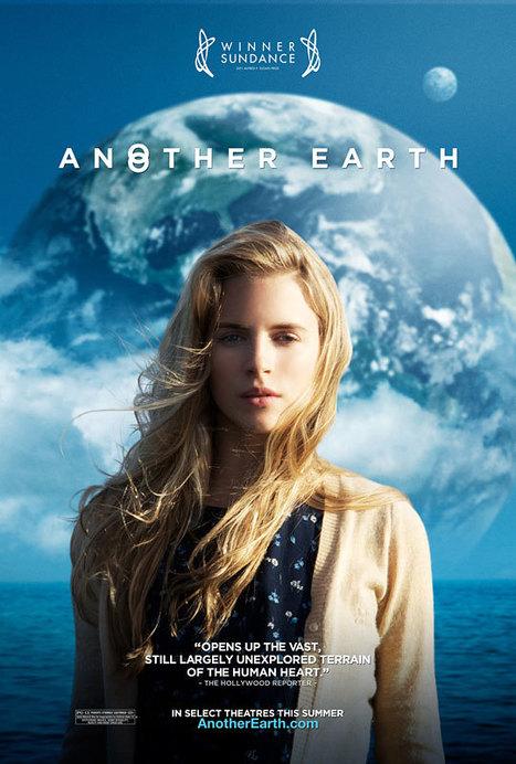 Científicos alertan sobre caída de grandes asteroides - BBC Mundo - Última Hora   Cuando el cine nos alcance   Scoop.it
