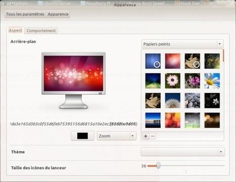 Toutes les nouveautés d'Ubuntu 12.04 LTS Precise Pangolin via @Le_Libriste   Deletom - Open source & Libre   Scoop.it