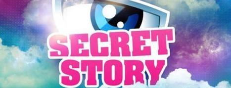 Secret Story sur TF1 dès la fin du mois de mai?   Docu-Réalité   Scoop.it