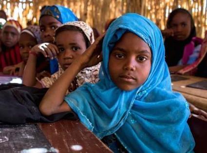 Sahel: 170 millions $ de la Banque mondiale pour la santé et l'éducation des femmes | Actualités Afrique | Scoop.it