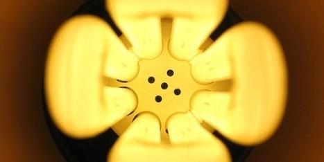 Quand la musique démultiplie l'énergie solaire - BFMTV.COM | Wiseband | Scoop.it