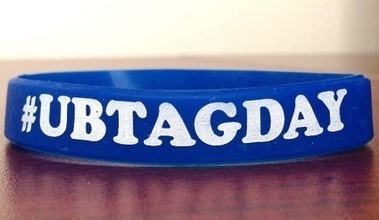 About UB TAG Day - Giving to UB | Higher Education Fundraising | Scoop.it