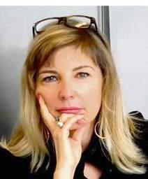 Des conférences autogérées à la mode californienne pour des ... - Les Échos | Forum Ouvert | Scoop.it