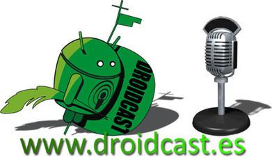 72 Droidcast, Android, Nexus 4, Light Flow, BQ Aquaris, Raspberry Pi | Raspberry Pi | Scoop.it