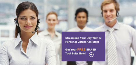 Smash Solutions | smashsolutions | Scoop.it