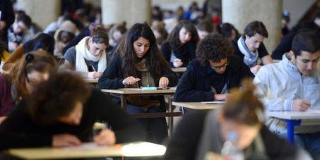 Les universités qui font le mieux réussir leurs étudiants | L'enseignement dans tous ses états. | Scoop.it