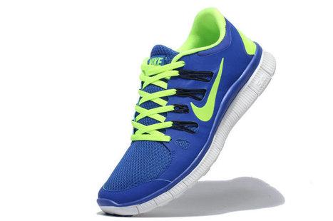 Nike Free 5.0 Breathe Men Royal Blue Green Black [nike free 5.0 running] - $76.99 : Nike Free 5.0,Cheap Nike Free 5.0,Nike Free 5.0 v4,Cheap Nike Free Running 5.0 Sale, | Cheap Nike Free 5.0 Runs For Sale www.discountfreerun5.biz | Scoop.it