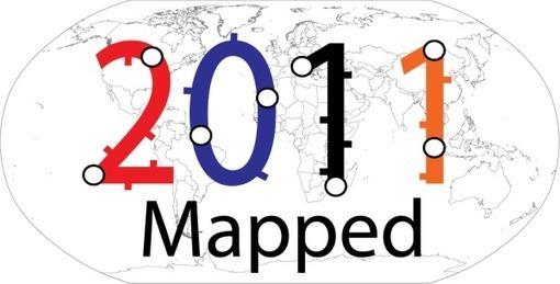 2011 à la carte » OWNI - FR