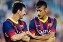 PREDIKSI SKOR JERMAN VS ARGENTINA: Neymar Ingin Lionel Messi Juara   Piala Dunia 2014❕❕❕   Scoop.it
