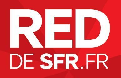 #REDdeal Tunisie: Appels illimités vers les fixes de Tunisie Telecom | Programme Affiliation SFR | Scoop.it