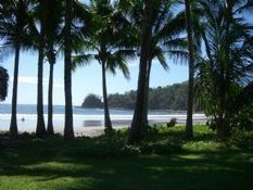 Explore the regions of Costa Rica's and discover thier beauty | Costa Rica - 50 Years and Counting | Scoop.it
