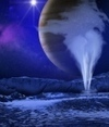 Hubble spots water spurting from Europa | Virology News | Scoop.it