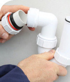 Plumbing Services & Repairs in Swale | Worcester Boilers & Central Heating Services Swale | Scoop.it