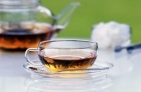 La bergamote du thé Earl Grey aide à lutter contre le cholestérol - Pourquoi Docteur ? | thé | Scoop.it