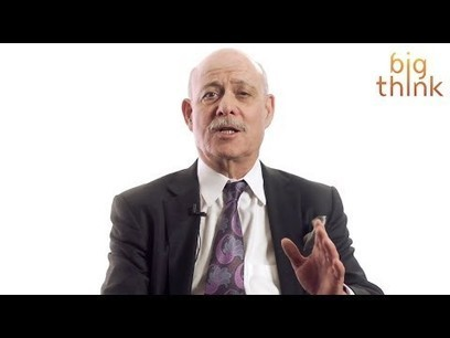 Jeremy Rifkin on the Fall of Capitalism and the Internet of Things - Futurism | Futurism | Peer2Politics | Scoop.it