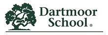 Dartmoor School: Math Skills   Math education for the new millenium   Scoop.it
