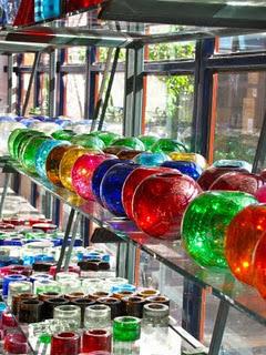 Travel On The Level: Tonala and Tlaquepaque: Artisan Headquarters   The Joy of Mexico   Scoop.it