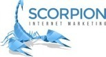 immigration lawyers in new york | Divorce Lawyer | Scoop.it