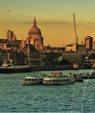 Place London 2014 | Events and Conferences | Scoop.it