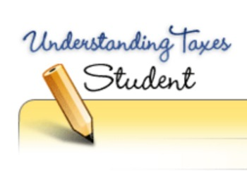 (EN) - Understanding Taxes: Glossary |irs.gov | Glossarissimo! | Scoop.it