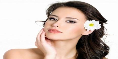 Beauty Advice for Teen Girls   Beauty Tips   Scoop.it