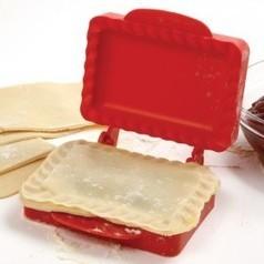 Pie & Pie Crust Mixes | Cinnamon Chips | Scoop.it
