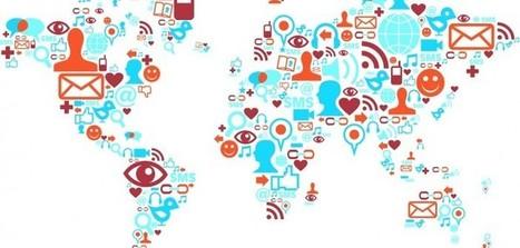 Le futur des achats en ligne - Siècle Digital (Blog) | Magasin | Scoop.it
