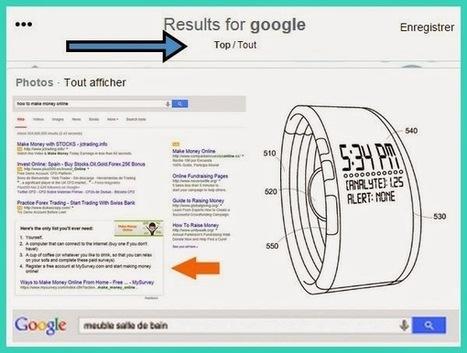 Comment obtenir un résumé des meilleurs infos sur twitter | Recherche sociale | Scoop.it