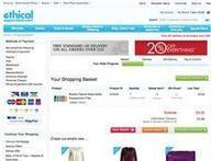 How can I reduce the chances of cart abandonment? - Retail Week | Cart Abandonment | Scoop.it