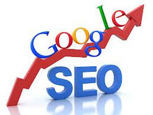 Choosing the right type of SEO Company   SEO Los Angeles   Scoop.it