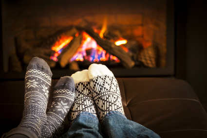 How to Prepare Your Home for Winter | HVAC & Air Conditioning Repair | Scoop.it