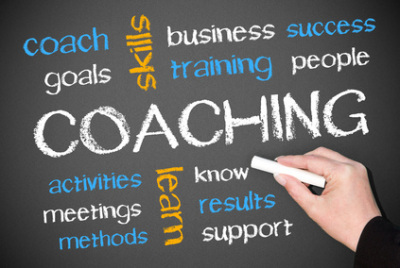 How not toCoach! | Surviving Leadership Chaos | Scoop.it