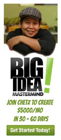Day 9: Millionaire Mindset # 8 | ChetzTogom.com | Make More Money | Scoop.it