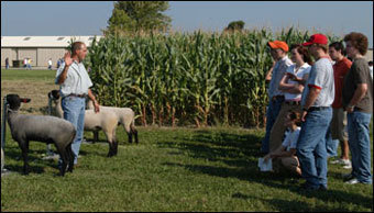 Agricultural Education2.0 | FoodPoliticsEU | EDULEARN2.0 | Scoop.it