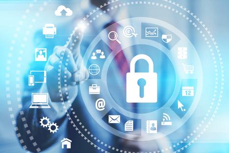 Attaque informatique : les 7 gestes qui sauvent   Cybercrime & Privacy   Scoop.it