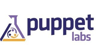 Puppet - Vagrant : Smarter / Better / Stronger | Cloud Tech - Provisioning | Scoop.it