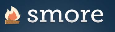 Online flyers maken met Smore. | Nieuws en wetenswaardigheden NaSk | Scoop.it