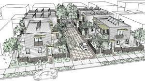 Highly Specialised ArchiCAD 3D Modelling Services | Architecture | Scoop.it