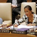 Susan Rice's Treasonous Investments In Energy Companies Affiliated With Iran! | Christianity, conservative politics, anti sharia, | Scoop.it