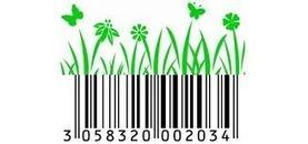 Affichage environnemental, l'heure du bilan est arrivée.  | agro-media.fr | Actualité de l'Industrie Agroalimentaire | agro-media.fr | Scoop.it