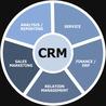 CRM - Connaissez vos clients
