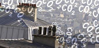 Transition énergétique : les copropriétés doivent (aussi) se prendre en main | L'actualité de l'immobilier | Scoop.it