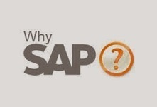 Why SAP Continue to be the market leader in the enterprise space? | EducationTutorials | Scoop.it