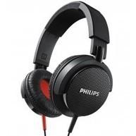 Philips Shl3100/10 cuffie audio stereo DJ style   Negozio online specializzato in auricolari e cuffie sportive   Scoop.it