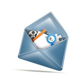 Shifts Of Change: The New Email Paradigm | Email deliverability | Scoop.it