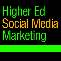 Content Marketing 101 – Essential Questions & Answers | Higher Ed Social Media Marketing | Scoop.it