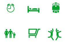 dossiers - e-alsace | sans contact et NFC | Scoop.it